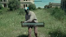 Imagen 1 de The Stranger: Interactive Game