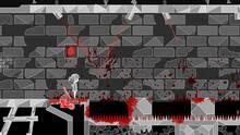 Imagen 7 de To the Hell