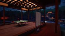 Imagen 4 de VR Ping Pong Pro