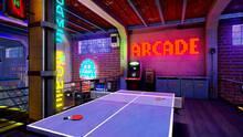 Imagen 5 de VR Ping Pong Pro