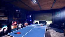 Imagen 7 de VR Ping Pong Pro