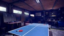 Imagen 9 de VR Ping Pong Pro