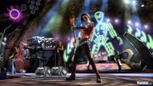 Imagen 9 de Guitar Hero 3