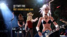 Imagen 7 de Guitar Hero 3