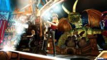 Imagen 5 de Guitar Hero 3