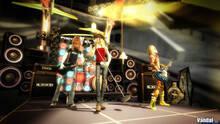 Imagen 4 de Guitar Hero 3