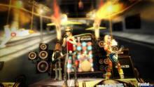 Imagen 3 de Guitar Hero 3