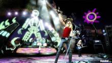 Imagen 2 de Guitar Hero 3