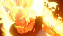 Imagen 1 de Dragon Ball Game Project Z: Action RPG