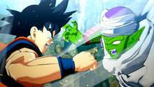 Imagen 2 de Dragon Ball Game Project Z: Action RPG