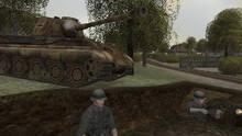 Imagen 7 de Theatre of War