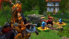 Imagen 14 de Heroes of Might & Magic V: Tribes of the East