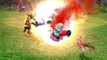 Imagen 12 de Heroes of Might & Magic V: Tribes of the East