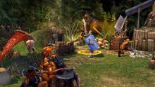 Imagen 20 de Heroes of Might & Magic V: Tribes of the East
