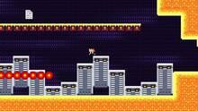 Imagen 28 de Necrosphere Deluxe
