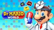 Imagen 36 de Dr. Mario World