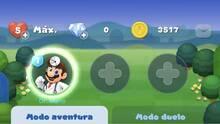 Imagen 31 de Dr. Mario World