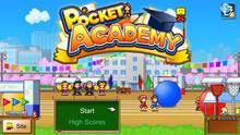 Imagen 5 de Pocket Academy
