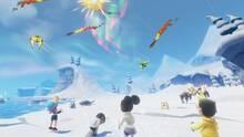 Imagen 4 de Stunt Kite Party
