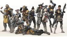 Imagen 15 de Apex Legends