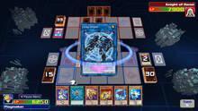 Imagen 1 de Yu-Gi-Oh! Legacy of the Duelist: Link Evolution