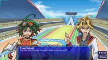 Imagen 3 de Yu-Gi-Oh! Legacy of the Duelist: Link Evolution