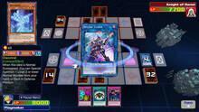 Imagen 4 de Yu-Gi-Oh! Legacy of the Duelist: Link Evolution
