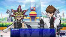 Imagen 5 de Yu-Gi-Oh! Legacy of the Duelist: Link Evolution