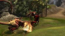 Imagen 3 de NeverWinter Nights 2 : Mask of the Betrayer