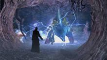 Imagen 2 de NeverWinter Nights 2 : Mask of the Betrayer