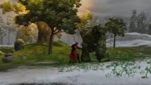 Imagen 1 de NeverWinter Nights 2 : Mask of the Betrayer