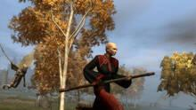Imagen 6 de NeverWinter Nights 2 : Mask of the Betrayer