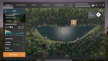 Imagen 3 de Fishing Planet 2.0