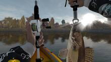 Imagen 9 de Fishing Planet 2.0