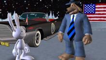 Imagen 5 de Sam & Max Season 1 Episode 6 : Bright Side of the Moon