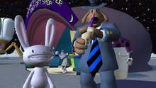 Imagen 4 de Sam & Max Season 1 Episode 6 : Bright Side of the Moon