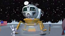 Imagen 3 de Sam & Max Season 1 Episode 6 : Bright Side of the Moon