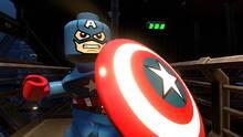 Imagen 2 de LEGO Marvel Collection