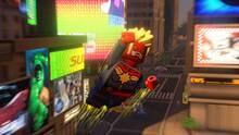 Imagen 3 de LEGO Marvel Collection