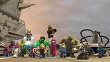 Imagen 4 de LEGO Marvel Collection