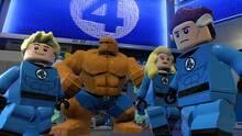 Imagen 5 de LEGO Marvel Collection
