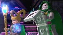 Imagen 8 de LEGO Marvel Collection
