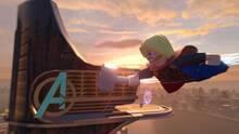 Imagen 9 de LEGO Marvel Collection