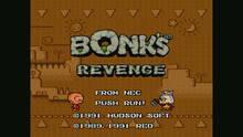 Imagen 1 de Bonk's Revenge CV