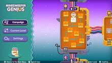 Imagen 1 de Minesweeper Genius
