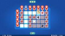 Imagen 4 de Minesweeper Genius