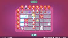 Imagen 6 de Minesweeper Genius