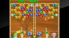 Imagen 2 de NeoGeo Puzzle Bobble 2