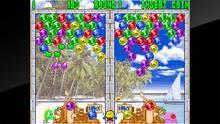 Imagen 3 de NeoGeo Puzzle Bobble 2