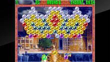 Imagen 4 de NeoGeo Puzzle Bobble 2